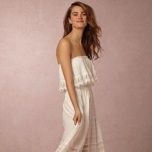 Soren Dress by Gypsy 05